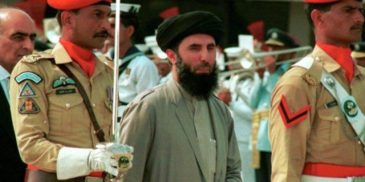 """Afgan Hükümetinden BMGK'ya """"Hikmetyar'ı Yaptırım Listesinden Kaldırın"""" Talebi"""
