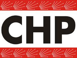 CHP MYKsı Yine Değişti... İşte Yeni MYK
