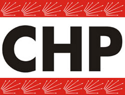 CHP İstanbul İl Başkanı Görevini Bıraktı