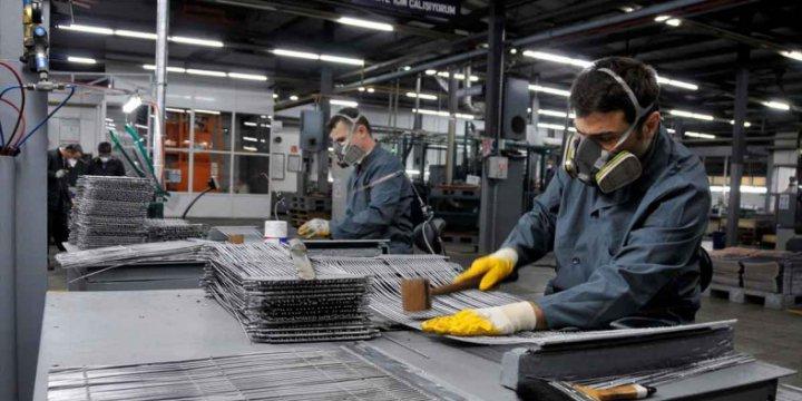 Yeni İstihdam Teşviklerinin Detayları Belli Oldu
