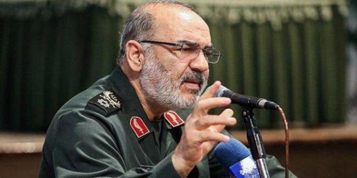 Halep İşgaliyle Övünen İran İçin Yeni Hedef Bahreyn ve Yemen