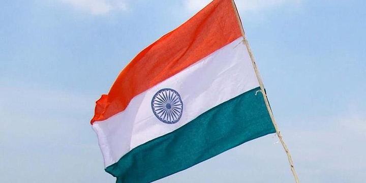 Hindistan Balistik Füze Fırlattı