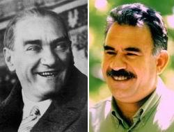 Kemalistler Laikliği Öcalana Borçlularmış…