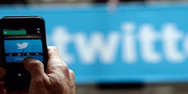 Twitter'a 'Tweet Düzeltme Butonu' Geliyor