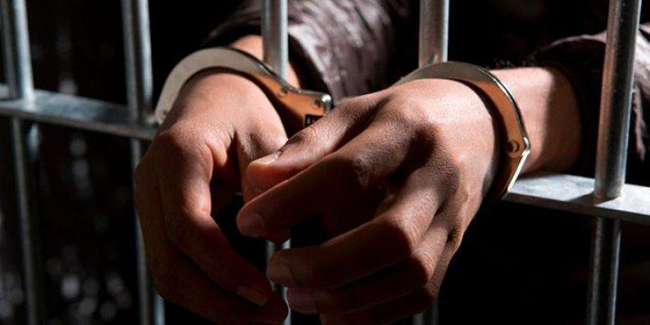 Bahreyn'de Hapishane Basıldı, Mahkûmlar Kaçtı