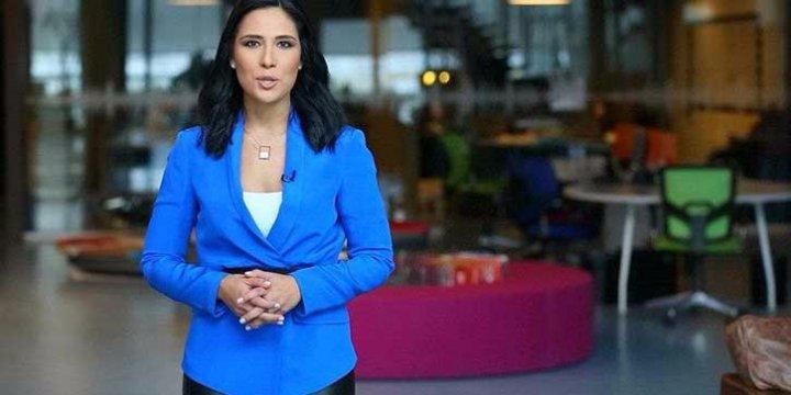 Mahalle Faşizmine Bir Kurban: CNN Türk Spikeri Beste Uyanık