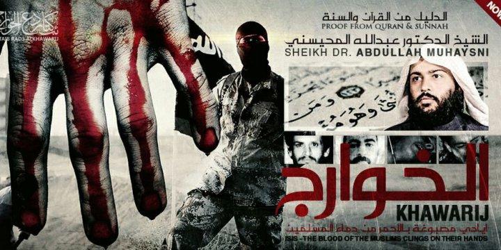 IŞİD (DAEŞ) Örgütü Kimdir ve Hedefleri Nedir?