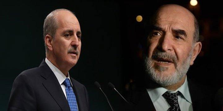 Dış Politikada 'Ahlaki Hassasiyet' Geçilmesi Gereken Bir Takıntı mıdır?