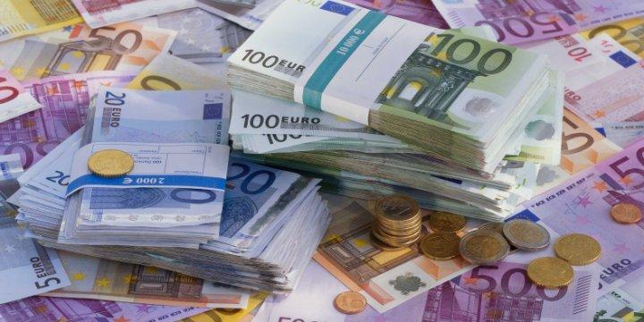Gurbetçilerin 30 milyon eurosu Sırp gümrüğüne takıldı