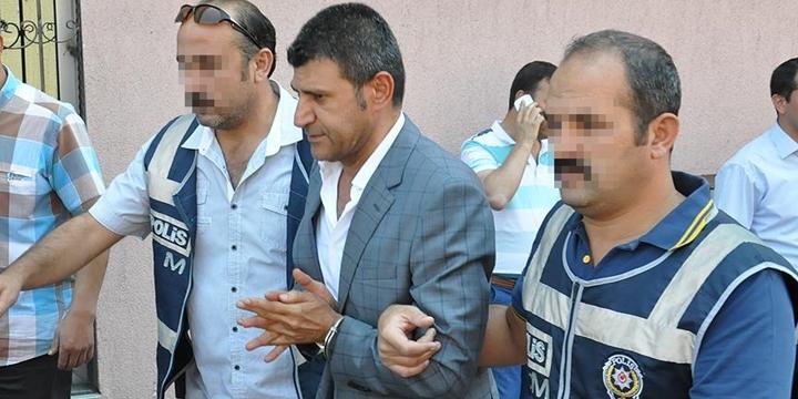 'FETÖ' Soruşturması: 60 İş Adamı Tutuklandı