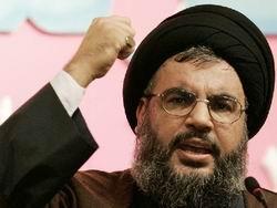 Siyonist İsrail İle Hizbullah Arasında Gerilim