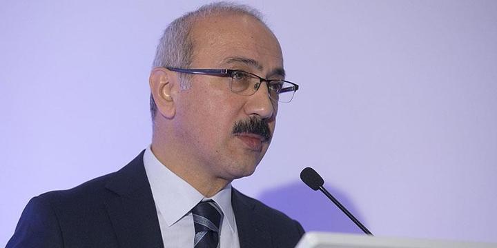 """""""TÜİK'te 141 Personel Meslekten İhraç Edildi"""""""
