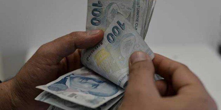 Emniyetten Vatandaşlara Sahte Para Uyarısı