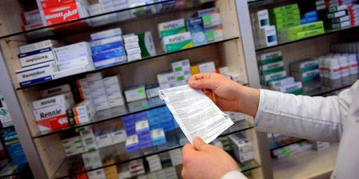 İlaç Stoku Yapan Eczanelere Ceza Geliyor