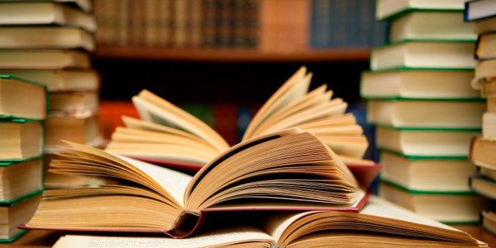 Eyleme Dönük Bir İhtiyaç ve Zaruret: Okumak