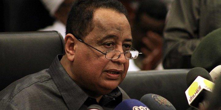 Afrika Birliği Ülkeleri UCM'den Çekilme Kararı Aldı
