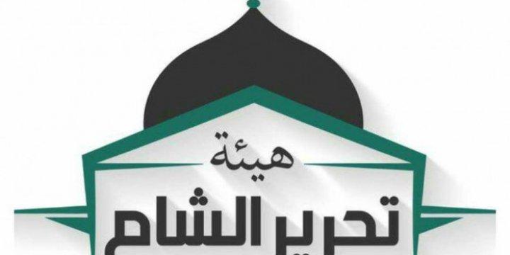 Heyetu Tahriri'ş Şam Aleyhine Yazılar Neye Hizmet Ediyor?