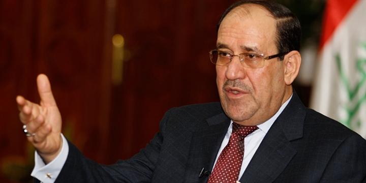Nuri el-Maliki Rusya'ya Gidecek