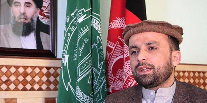 Hikmetyar 3 Hafta Sonra Afganistan'a Dönüyor