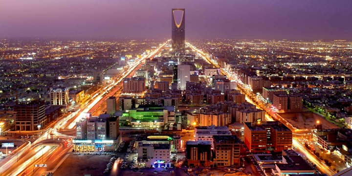 Suudi Arabistan 40 Bin Pakistanlıyı Sınır Dışı Etti!