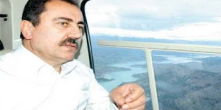 Yazıcıoğlu Davasında 10 Polis Tutuklandı