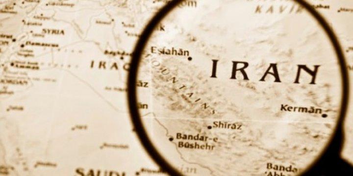 Hangisi İran'ı Daha Doğru Tanımlıyor; Şii Mezhepçiliği mi, Pers Milliyetçiliği mi?