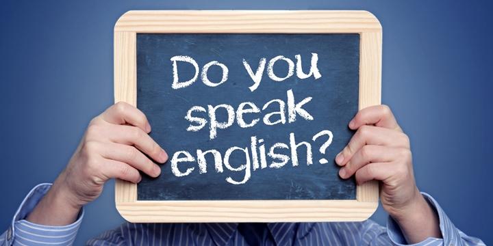 İngilizce Öğrenmek İçin En Pahalı Ülke İngiltere, En Ucuz Kanada