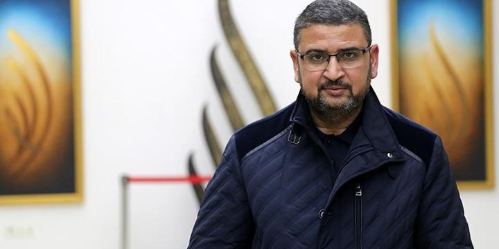 Filistin'deki Örgütler, İlhak Planına Karşı Birlikte Hareket Edecek