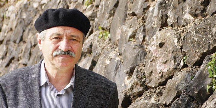 """D. Mehmet Doğan: """"Uyanmak Lazım, 'Dil' Elden Gidiyor"""""""