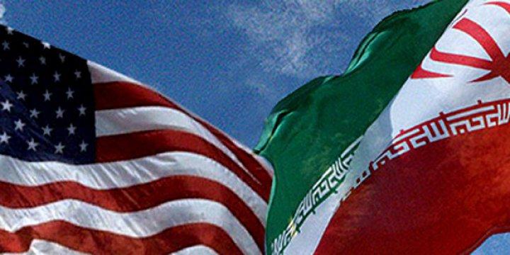 CENTCOM Komutanı McKenzie'den 'İran' mesajı