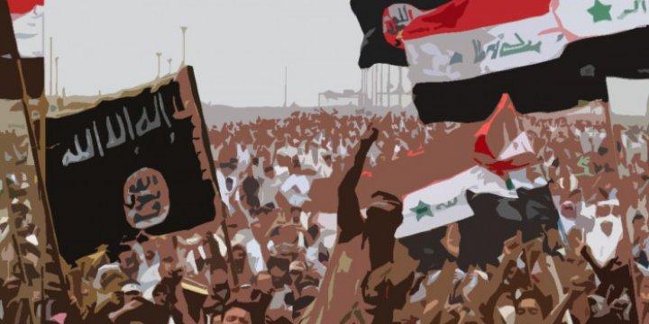IŞİD Sonrası Irak'ta Muhtemel Sünni İsyanı