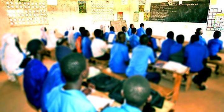 Fas'taki 'FETÖ' Okulları Fiilen Kapatıldı