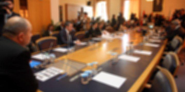FETÖ Soruşturmasındaki Mağduriyetleri Gidermek İçin Komisyon Kuruldu