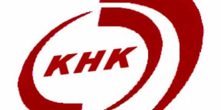 Akhisar Özgür-Der: KHK Kararları Suçsuz İnsanları Mağdur Etmesin!