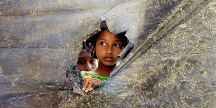 İnsan Hakları Gruplarından BM'ye Myanmar Çağrısı