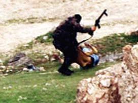 Özgür-Der Tatvan: Kürt Sorunu Silahla Çözülmez!