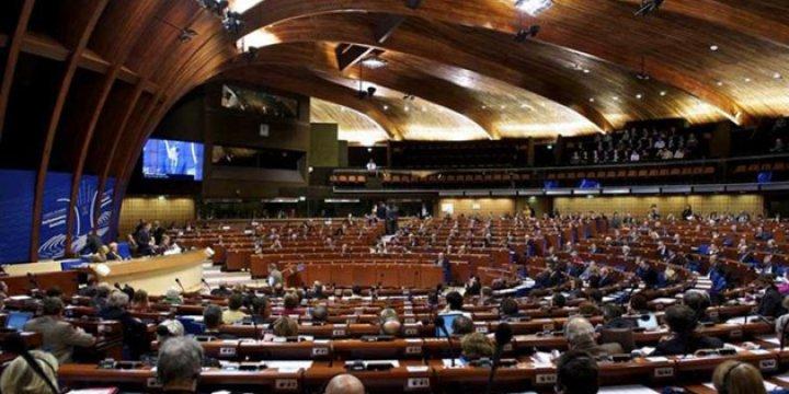 AKPM Türkiye'yi Yeniden Denetime Aldı