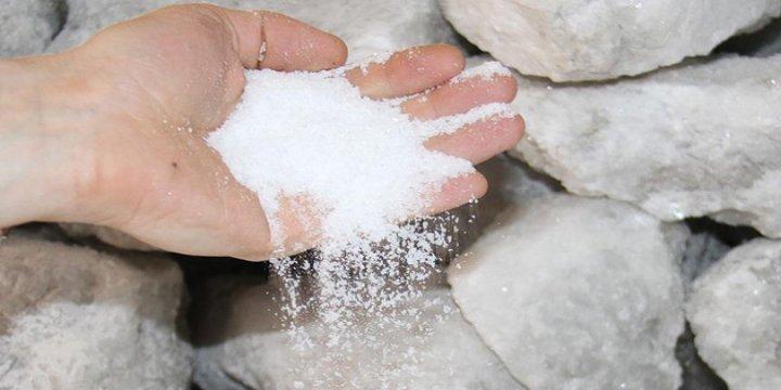 Besinlerdeki Tuz ve Şeker Kullanımı Azalıyor