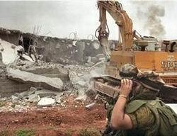 ABD: İsraili İkna Edemedik