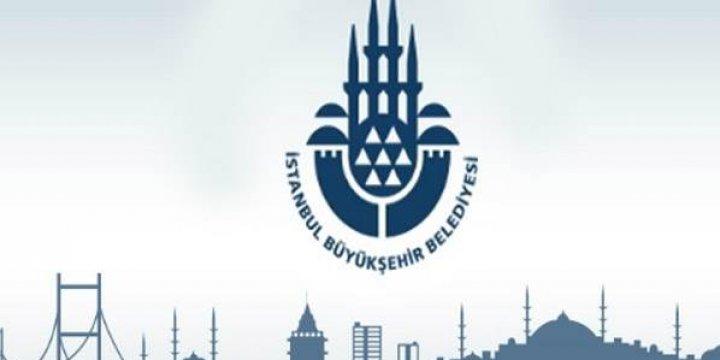 57 Belediye Çalışanı ByLock Kullandıkların İddiasıyla Tutuklandı
