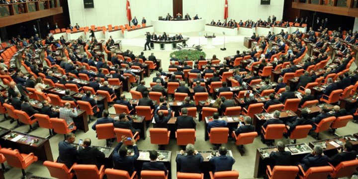 Yeni Hükümet Sistemi Parlamentonun Yapısı ve İşlevini Nasıl Etkileyecek?