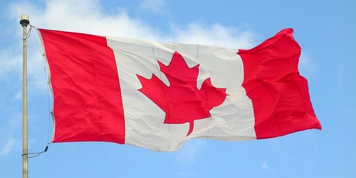 Kanada'da İki Ayda 444 Meksikalı Mülteci Gözaltına Alındı!