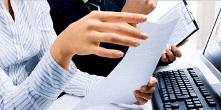 OHAL Komisyonundan 'Temiz Kâğıdı' Alan İşine Geri Dönecek