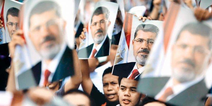 ABD'nin Müslüman Kardeşler Politikasının Çıkmazları