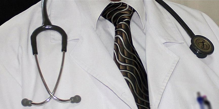 Doktorlara İkinci Özel Hastanede Çalışma İmkânı