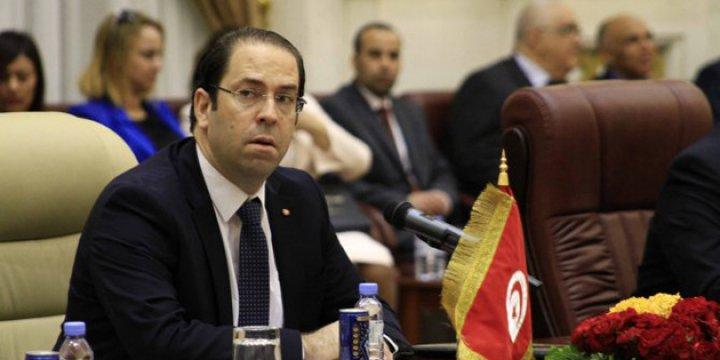 Tunus ve Sudan Arasında 22 Anlaşma