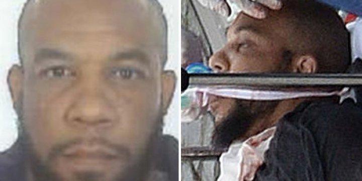 Londra Saldırganının Profili Batı'yı Memnun Etmedi