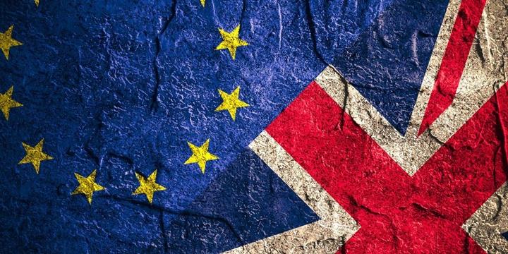 İngiltere'de Gazeteler Brexit Süreci Hakkında Ne Diyor?