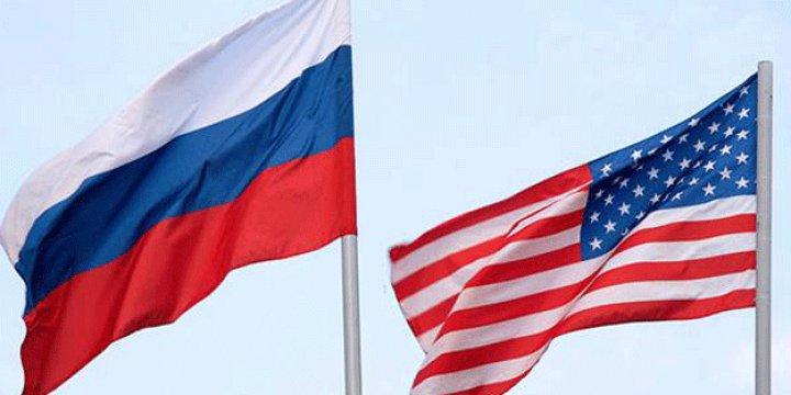 Rusya'ya Yönelik Yaptırımlar AB İle ABD'nin Arasını Açabilir