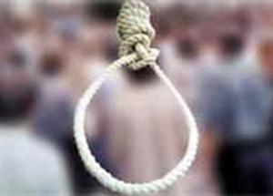 Mısır'da Göstericiye Kurşunun Cezası İdam